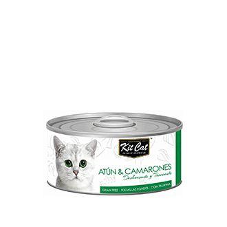 kit-cat-lata-atun-camarones-gatos-