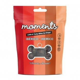 moments_iberico