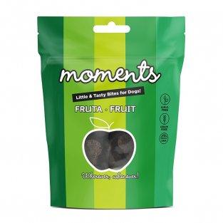 moments_perro_fruta