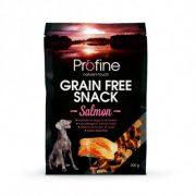 profine-grain-free-snack-salmon-200gr