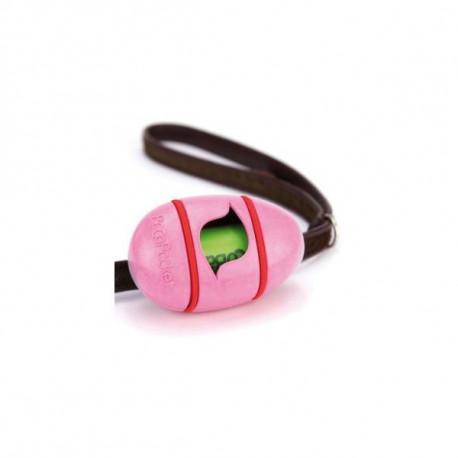 becopocket-rosa
