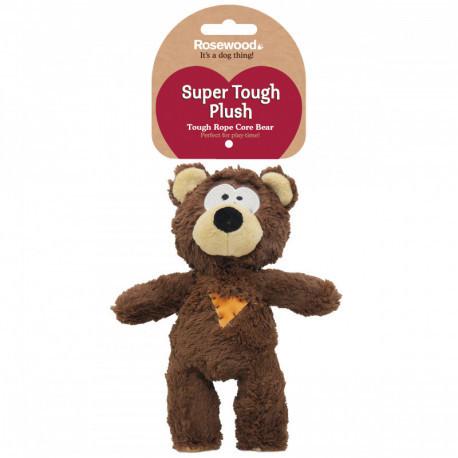 rosewood-super-tough-plush-oso-26-cm