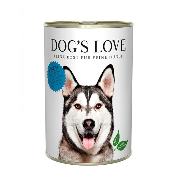 dog-s-love-adult-classic-pescado-con-amaranto-zanahoria-y-diente-de-leon
