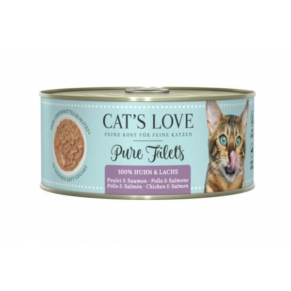cat-s-love-filets-puros