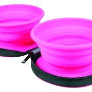 kw_travel_bowl_pink