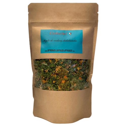 4915-2-mix-de-verduras-deshidratadas