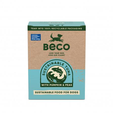 beco-food-humedo-bacalao-12-bricks-x375-grs