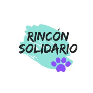 RINCÓN SOLIDARIO